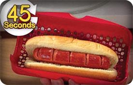 hotdogbtn.jpg
