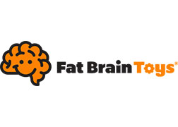 fatbraintoys.jpg