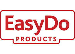 easydoproducts.jpg