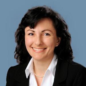 Arleta Daniels
