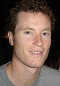 Jon Corbett Pic