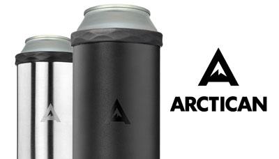 arctican