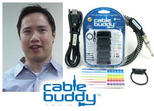 cablebuddyray