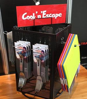 cooknescape5a