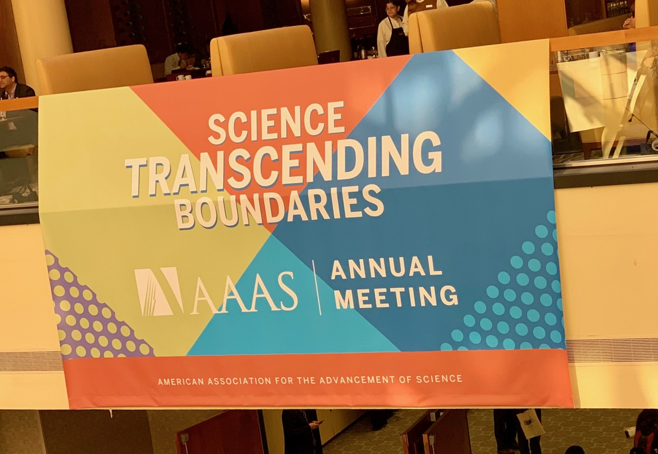 AAAS-Annual-Meeting-Banne_20190222-201147_1