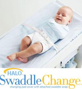 swaddlechange